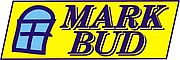 Logo MARK-BUD Sp.J.