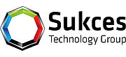 Logo Sukces Technology Group