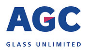 Logo AGC Glass Poland Sp. z o.o.