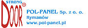 Logo Pol-Panel Sp. z o.o.