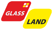 Logo Glass Land Ltd.