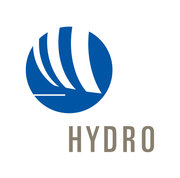 Logo Hydro Building Systems Poland Sp. z o.o.