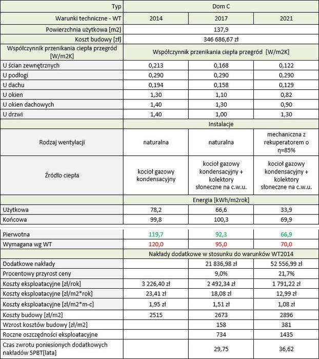 https://www.oknonet.pl/img/newsy/daes/_big/2017-03-09_122305.jpg?1489066872034