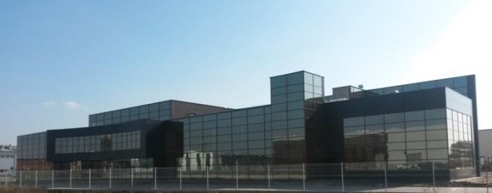 D.A.Glass – Centrum Badawczo-Rozwojowe
