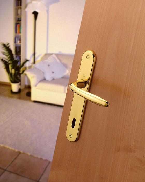klimat detali. Black Bedroom Furniture Sets. Home Design Ideas