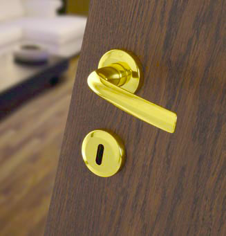 seria cannes. Black Bedroom Furniture Sets. Home Design Ideas