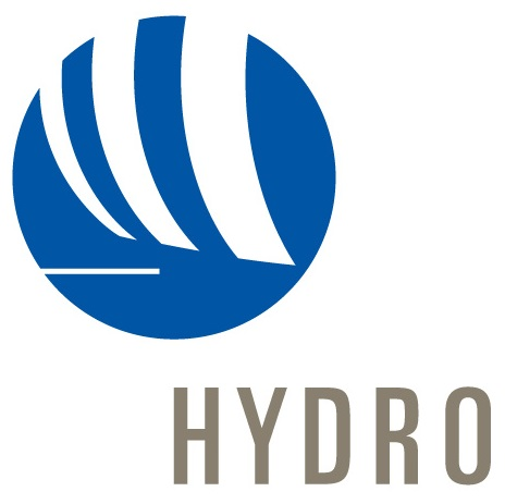 fot. Hydro Extrusion Poland