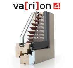 Internorm varion pdf for Internorm forum