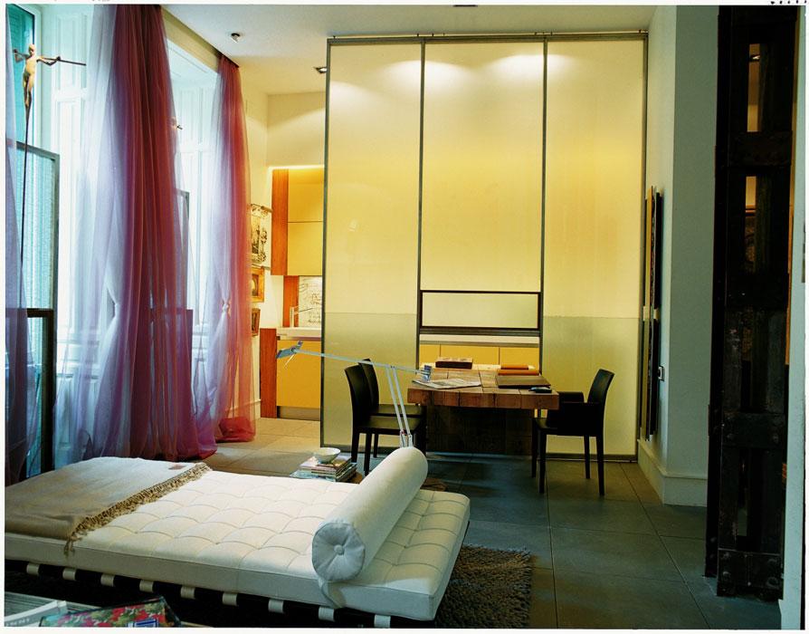 sgg priva lite szk o czarodziejskie. Black Bedroom Furniture Sets. Home Design Ideas