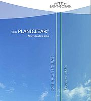 SGG PLANICLEAR