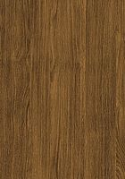 F4363091 Sheffield Oak kolonial Techprofil