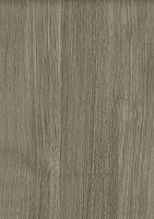 F4363086 Sheffield Oak grey Techprofil