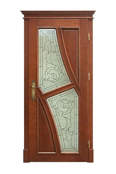 interior wooden doors - WindoorExpert.eu