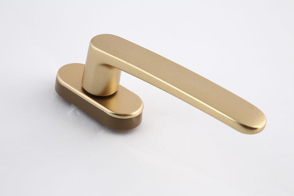 Klamki design oknoplast sp z o o oferta for Decor hotel sp z o o