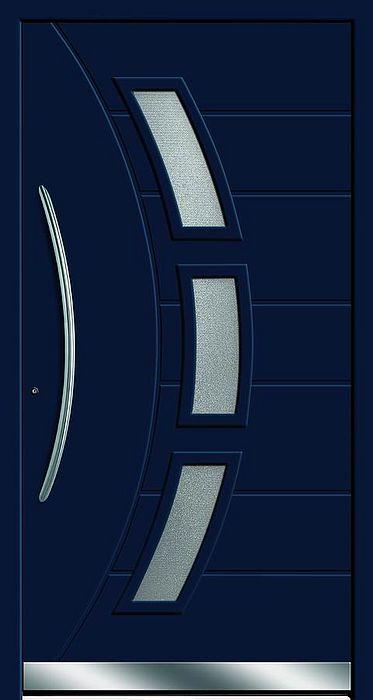 maik rodenberg bilder news infos aus dem web. Black Bedroom Furniture Sets. Home Design Ideas