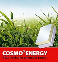 COSMO©ENERGY Products